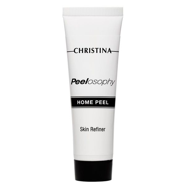 Крем для коррекции проблемной кожи лица Peelosophy Christina (Пилософи Кристина) 30 мл